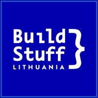 Build stuff 39 16 lithuania slides roy veshovda for Consul python api